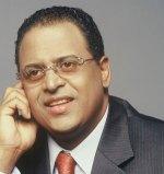 Wilfrido Vargas (Merenguero Dominicano)